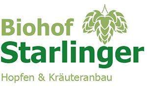 Biohof Starlinger